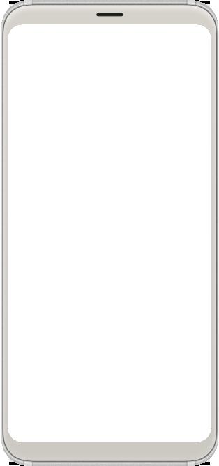 phone video frame